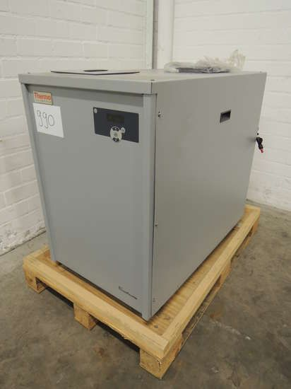 Thermo Scientific Thermo chill ILR Water Chiller