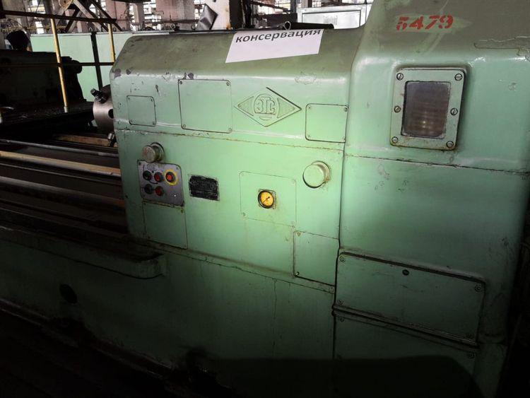 5B370 Variable Gear Hobbing Machine