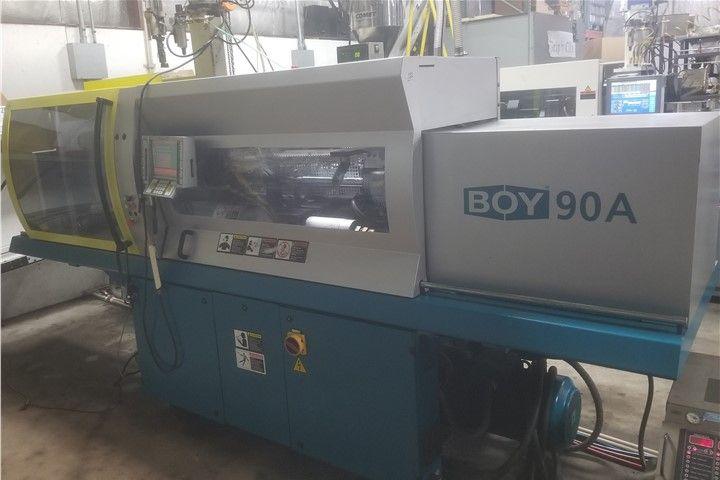 Boy 90A 90 T