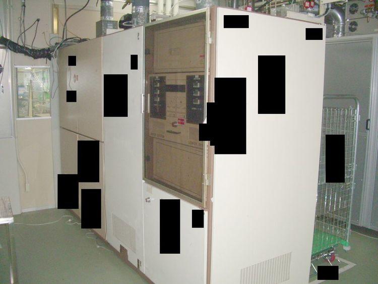 ASM PLX-200