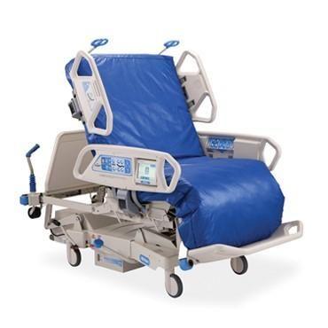 Hillrom TotalCare ICU