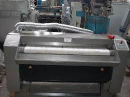 IPSO 1650 325 ironing