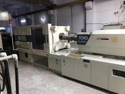 Toyo TM 350G2 350 Ton