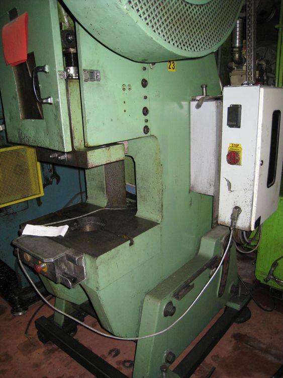 Aros ALT-F25 30 Ton