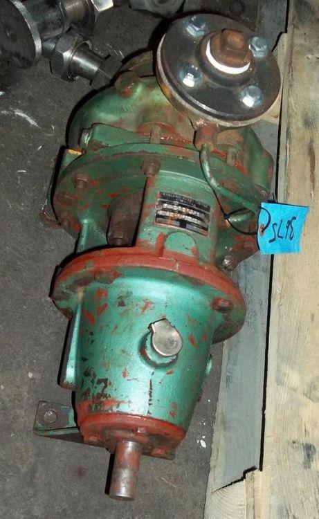 Sihi Centrifugal Pumps