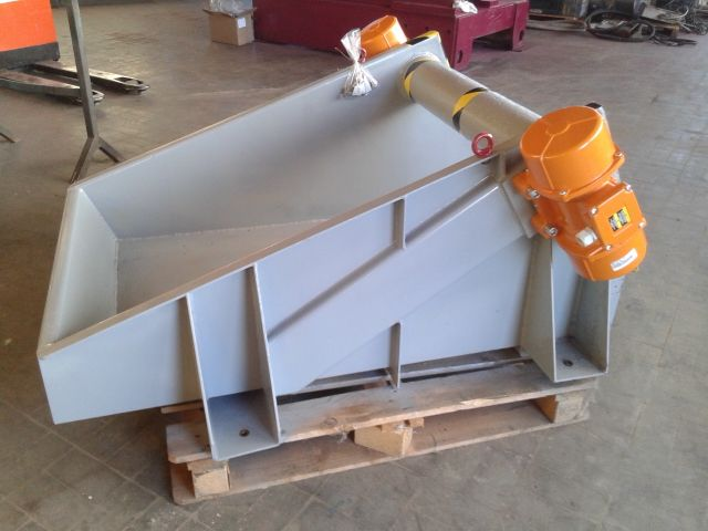 Other TWIN SCREW WASTE MATERIAL PROCESSOR PE PP PS EPS ABS MIXED PLASTICS, RDF, ORGANIC WASTE, etc.
