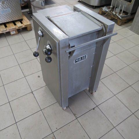 Maja SAM 350 Skinning machine