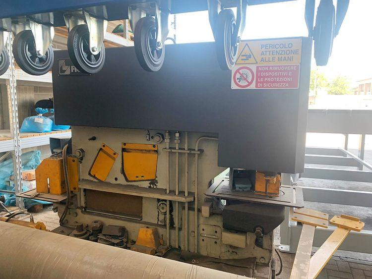 Ficep 1105N kN 1100