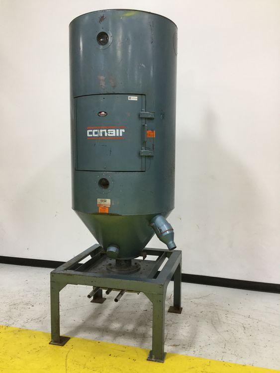 Conair 18121201