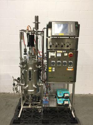 Other Cplus Bioreactor C20-2