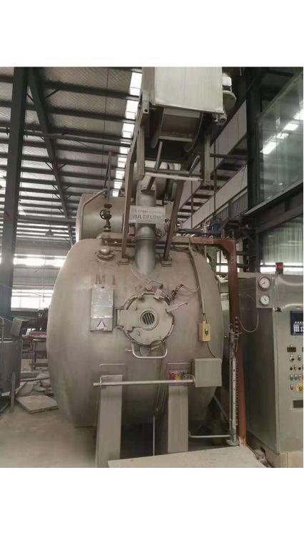6  Paggi Airflow 300 kg