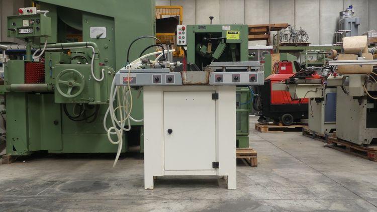 Other 9038 C Glue - spreading machine