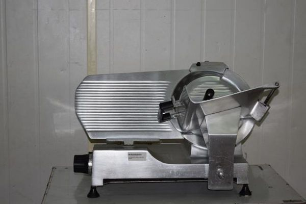 Other TM 300 Slicer