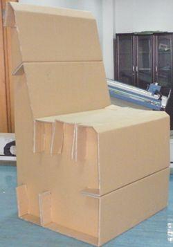 Others corrugated PVC crust foam chipboard paper furniture cutter plotter cutting machine