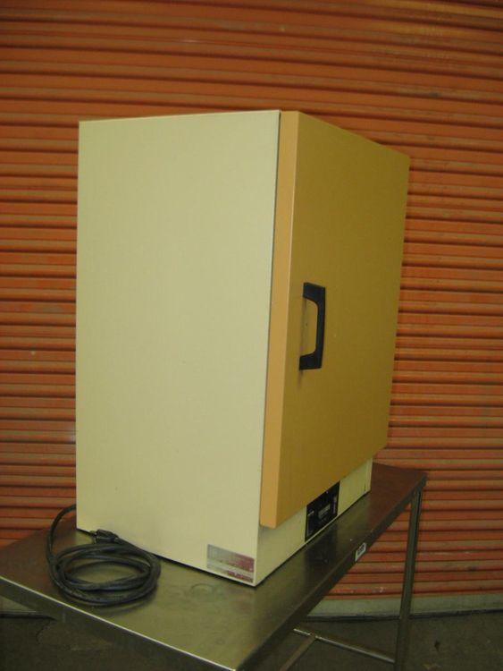 American Scientific N8620-10 Laboratory Oven