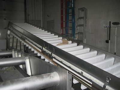 Others Product Elevator