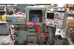 Mori Seiki Fanuc 6T Control Variable SL1 2 Axis