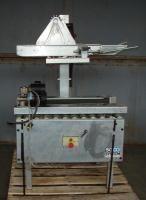 Soco Systems T-10 Case Sealer