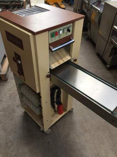 Kalmeijer KGM Cookie machine