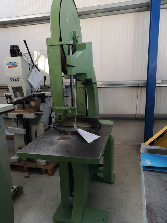 Other BAND SAWS