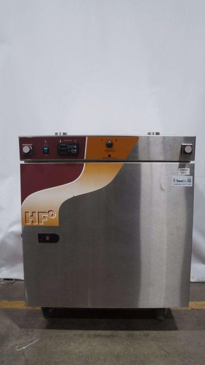 Sheldon CR1 High Performance Cleanroom Oven