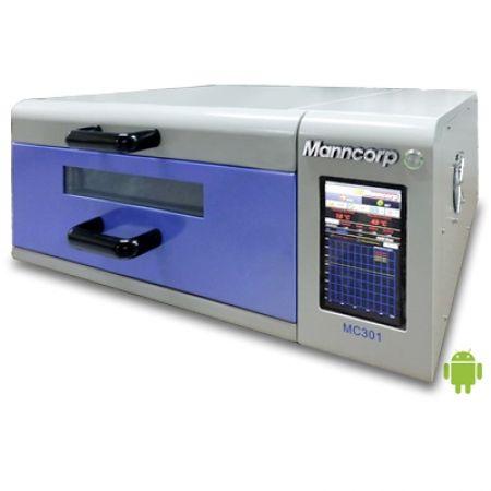 Manncorp MC-301