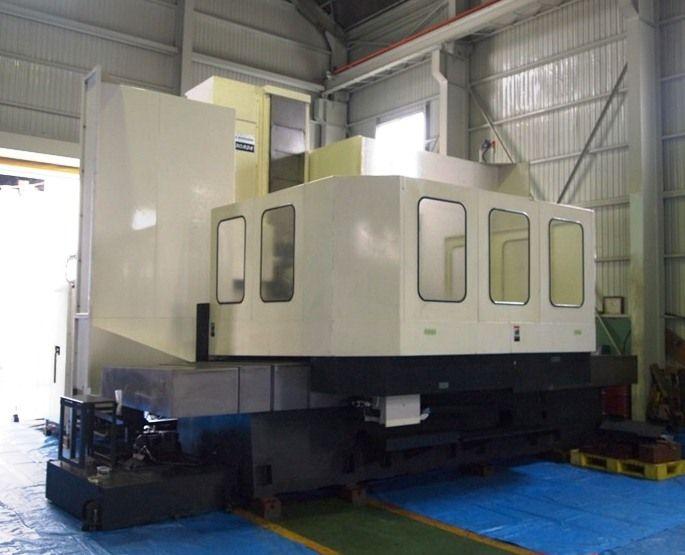 Toshiba BTH-130.R24 3 Axis
