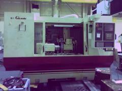 Studer S 31 CNC