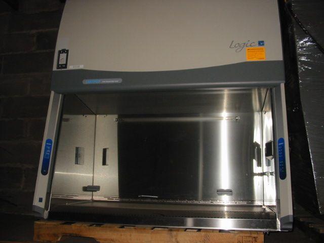 Labconco Purifier Logic 4ft. Biosafety Cabinet