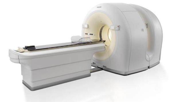 Philips Gemini GXL PET/CT Scanners