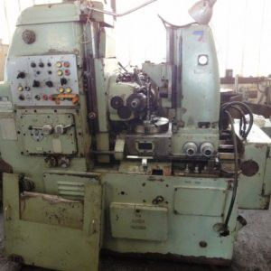 Stanko 5K310 Variable Gear Machines