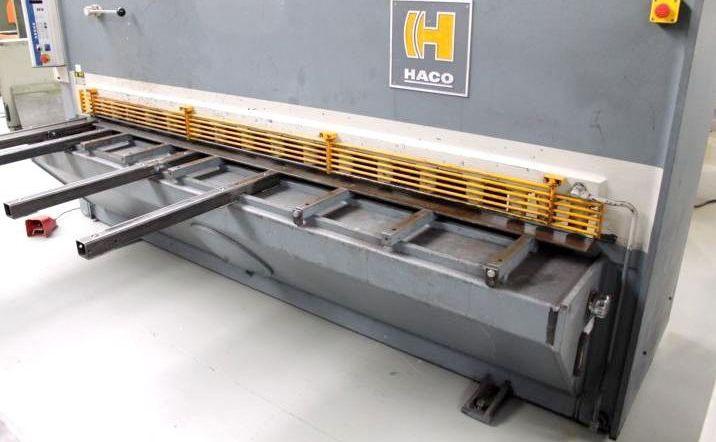 Haco TS 3006