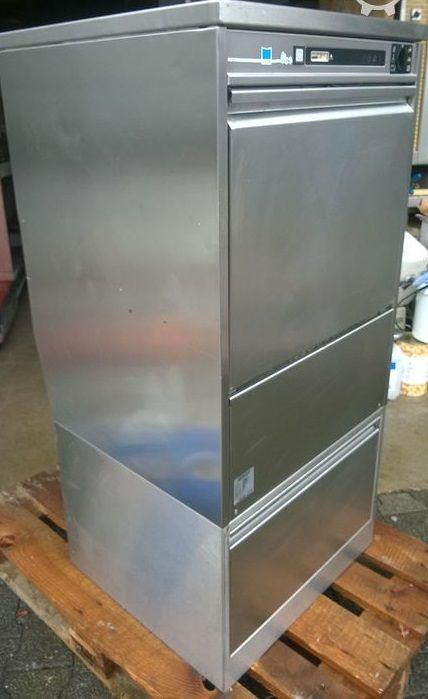 Hobart FX20SB KO Dishwasher