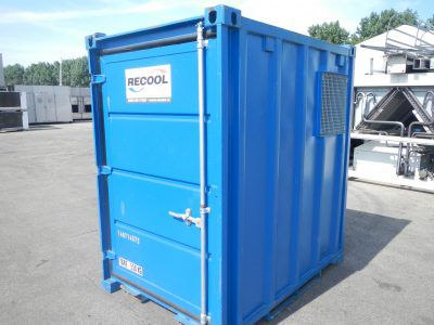 2 Others LW 100A 1 Kw