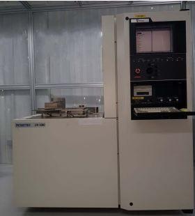 KLA-Tencor UV 1080
