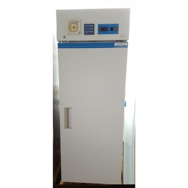 Tritec TC 510-1 Refrigerator for stored blood