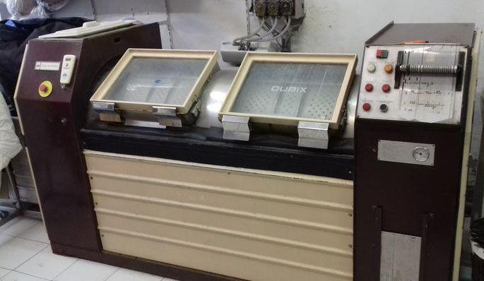 Dubix De Souza 2 cardboard portholes