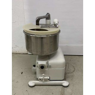 Diosna S35 Lifting mixer