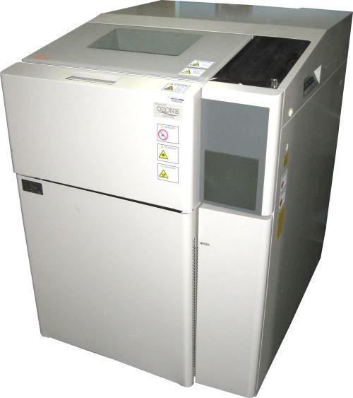 Espec HC-120