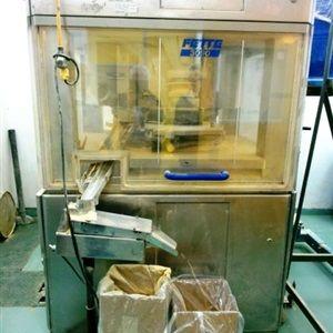 Fette PT3090 IC  Tablet Press