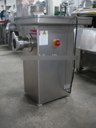 Castellvall SA PC / 106 MEAT GRINDER