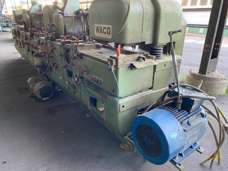Waco 225/3000