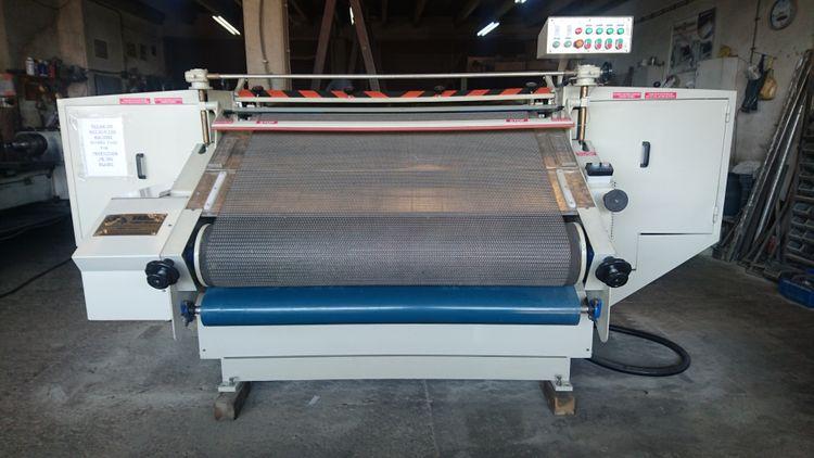 Others 1500 mm raw shearing machine