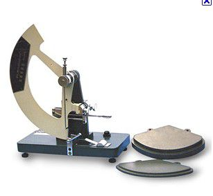 Others Elemendorf Tear Tester SL-F05