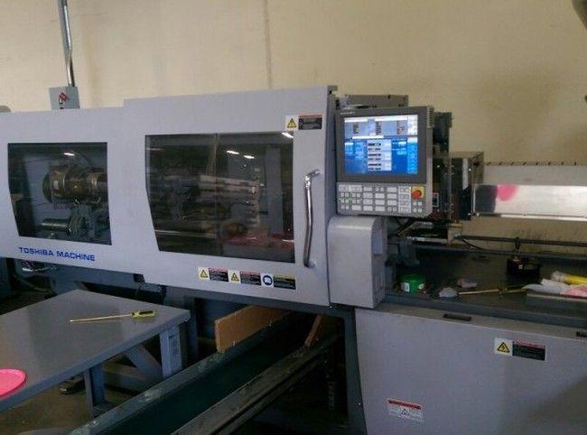 2 Toshiba EC140SXV50-U34 143 T