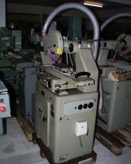 Technica 1400/350