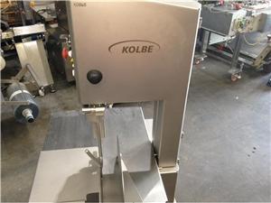 Kolbe K330 Band Saw