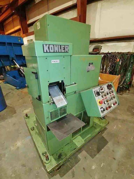 Kohler 12-120-B