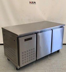 Other UBZ-1575 Counter Freezer