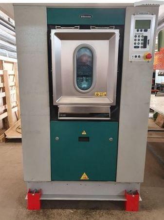 Electrolux WSB3230H Electric washer